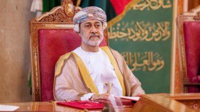 صورة عمان.. مرسومان بتعديل أحكام الأحوال المدنية وإقامة الأجانب