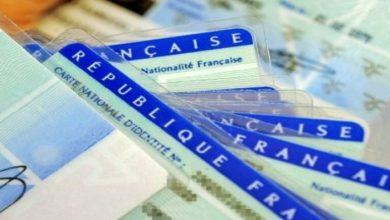 صورة فرنسا تمنح جنسيتها لأكثر من 12 ألفا خاطروا بحياتهم لمواجهة كورونا