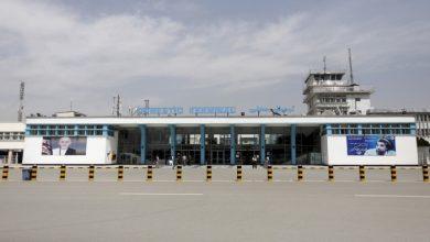 صورة فرنسا: طالبان تجري محادثات مع قطر وتركيا لإدارة مطار كابل