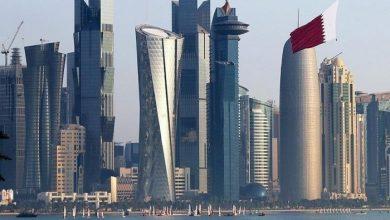 صورة قطر والسودان يبحثان لتعزيز التعاون العسكري