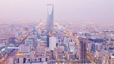 صورة قناتا العربية والحدث تنقلان مقارهما من دبي إلى الرياض بدءاً من الشهر الجاري