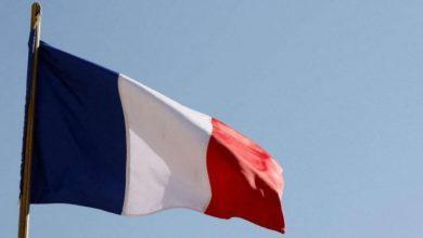 صورة لإسهامهم في مواجهة كورونا.. فرنسا تمنح الجنسية لأكثر من 12 ألف أجنبي