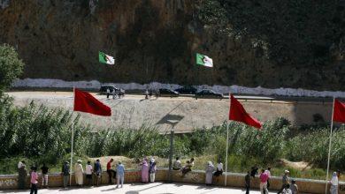 صورة لا عودة للعلاقات في الحاضر أو المستقبل القريب.. مسؤول جزائري ينفي تكهنات الوساطة مع المغرب