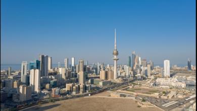 صورة لتوفير 3.3 مليارات دولار.. الكويت تعيد النظر في مشاريع حكومية