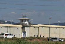 صورة ماذا قالت تحقيقات إسرائيل حول هروب الفلسطينيين من سجن جلبوع؟