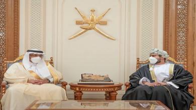 صورة مجلس الأعمال العماني السعودي يبحث تسريع العلاقات التجارية والاستثمارية