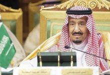 صورة محللون: الظروف التي تمر بها المنطقة في صالح المباحثات السعودية الإيرانية