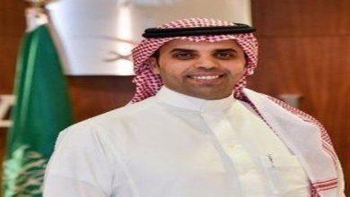 صورة مدير الخطوط السعودية: 38 طائرة جديدة ستنضم للأسطول بحلول عام 2026