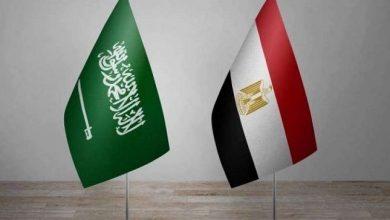 صورة مسؤول بسفارة مصر في الرياض يزف خبرًا سارًا بشأن العمالة المصرية الراغبة في السفر إلى السعودية