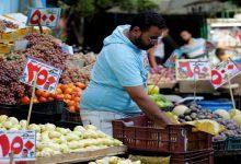 صورة مصر.. التضخم يرتفع إلى أعلى مستوى منذ نوفمبر 2020