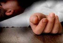 صورة مصر: امرأتان تستدرجان طفلاً وتقتلانه بوضع السم له في عصير ..والسبب غريب