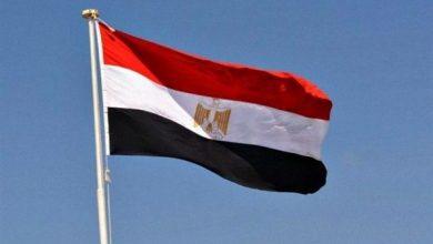 صورة مصر تكشف تفاصيل استعدادها لحدث عالمي