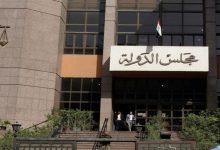 صورة مصر.. حكم نهائى بحظر استخدام المساجد لأهداف سياسية