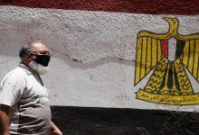 صورة مصر.. كورونا أسرع انتشارا ويصيب عائلات بكاملها