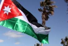 صورة مطالبات للحكومة الأردنية بسحب تعديلات قانونية تقيد حرية الإعلام