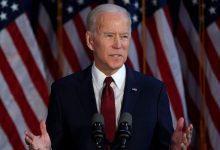 صورة مقتل 13 جنديا أمريكيا.. بايدن يتعهد بملاحقة منفذي تفجير مطار كابل