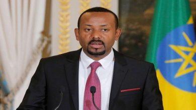 صورة نكاية بمصر والسودان.. إثيوبيا تدعو دول حوض النيل للتوقيع على اتفاقية عنتيبي