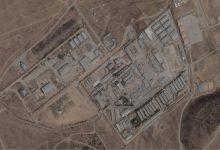 صورة نيويورك تايمز: هكذا غادرت CIA أخر قواعدها بأفغانستان