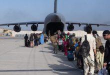 صورة هولندا تبدي استعدادها لمساعدة قطر وتركيا بتشغيل مطار كابل