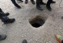 صورة هيئة فلسطينية تحذر من الانتقام من 400 أسير نقلتهم إسرائيل لجهات مجهولة