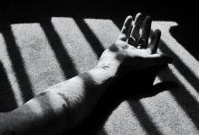 صورة وجدوه غارقاً في دمائه.. تفاصيل مقتل زوج خنقا بالوسادة على يد زوجته بمساعدة عشيقها وصديقه بمصر