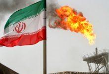 صورة و.س.جورنال: استيلاء طالبان على السلطة هدية اقتصادية لإيران