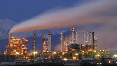صورة وكالة الطاقة الدولية وسلطنة عمان تختلفان حول النفط