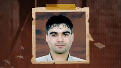 صورة الجهاد تكشف هوية قائد عملية فرار الأسرى من سجن جلبوع الإسرائيلي