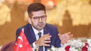 صورة 13 مليار دولار حجم الاستثمارات الخليجية في تركيا