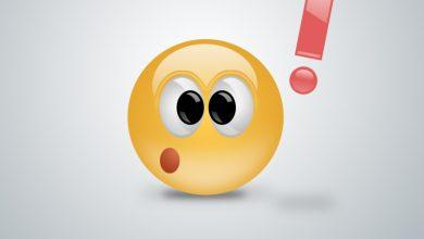 صورة لماذا يزداد النبض عند زيادة الحركة والشعور بالخوف او الغضب