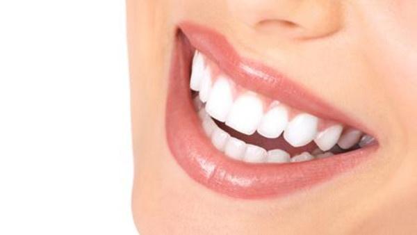 صورة نصائح ذهبية لأسنان ناصعة البياض