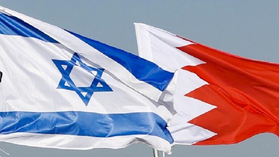 صورة إسرائيل ستزود البحرين بتكنولوجيا لتحلية مياه البحر المالحة