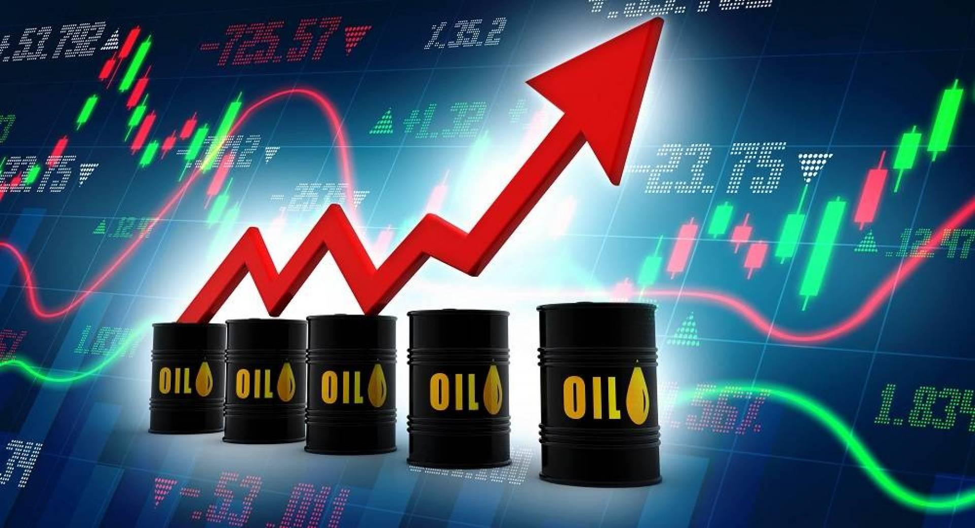 صورة الكويت ترفع سعر بيع النفط الخام