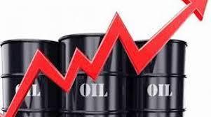 صورة السعودية ترفع أسعار النفط بعد صدمة خفض الإنتاج