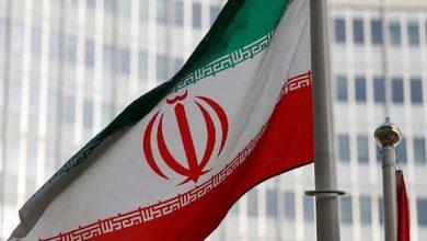 صورة إيران: ترفض ضم السعودية الي الاتفاق النووي