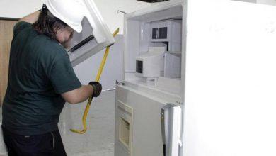 صورة لماذا أخفت جثة أمها داخل الثلاجة لأكثر من 10 سنوات؟