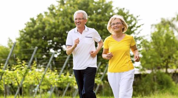 صورة ما أهمية النشاط البدني للقلب والأوعية الدموية؟