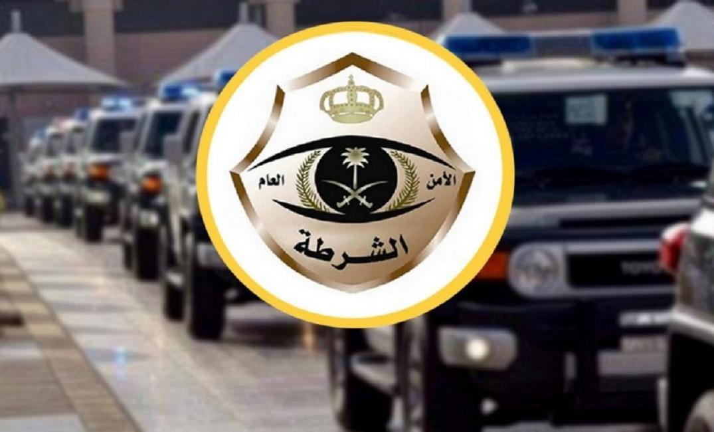 صورة شرطة الرياض: مقتل مواطن واستشهاد اثنين من رجال الأمن