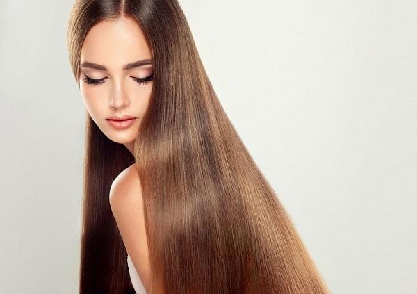 صورة نصائح ذهبية لتزيدي من نمو شعرك