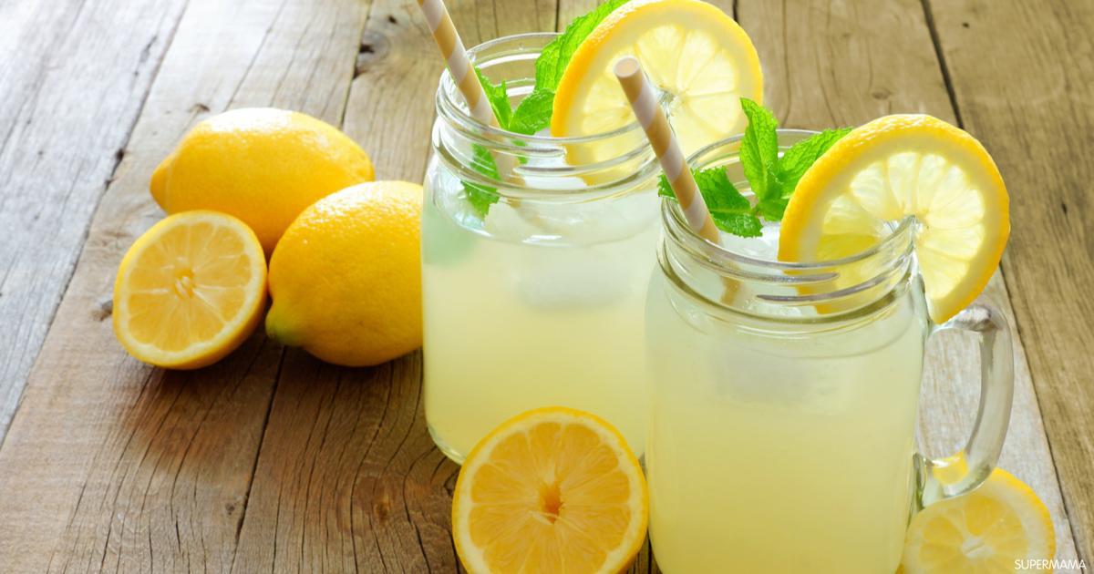 صورة هذا المشروب يساعدك بالتغلب على إحباط (كورونا)