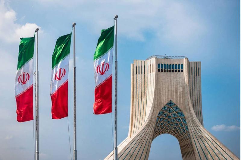 صورة من يمكنه الترشح للرئاسة في إيران ؟
