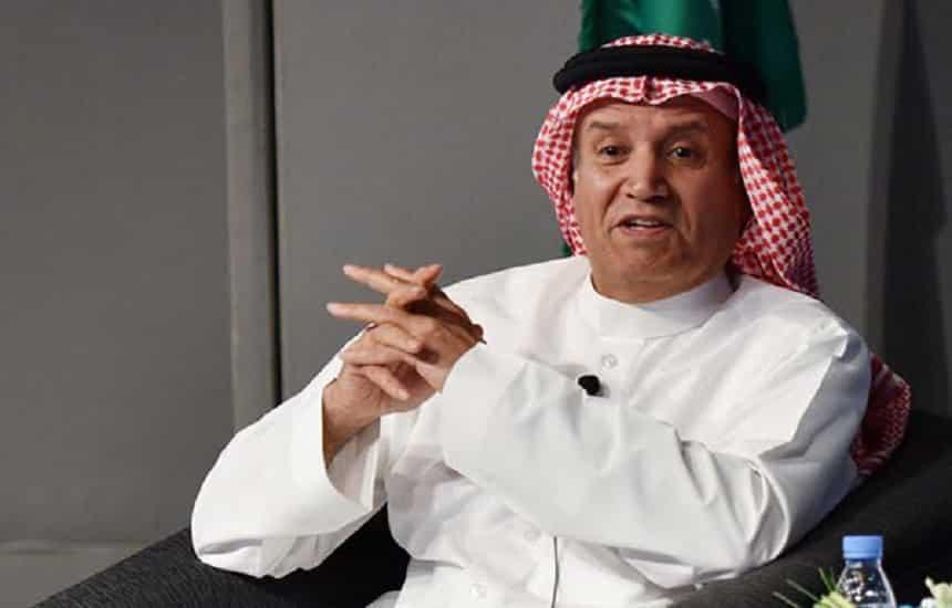 صورة مقال: التصالح مع قطر ..