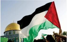 صورة ما تأثير المصالحة الخليجية على القضية الفلسطينية