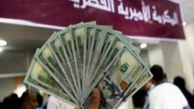 صورة منحة قطرية بقيمة 360 مليون دولار لمساعدة قطاع غزة لعام 2021