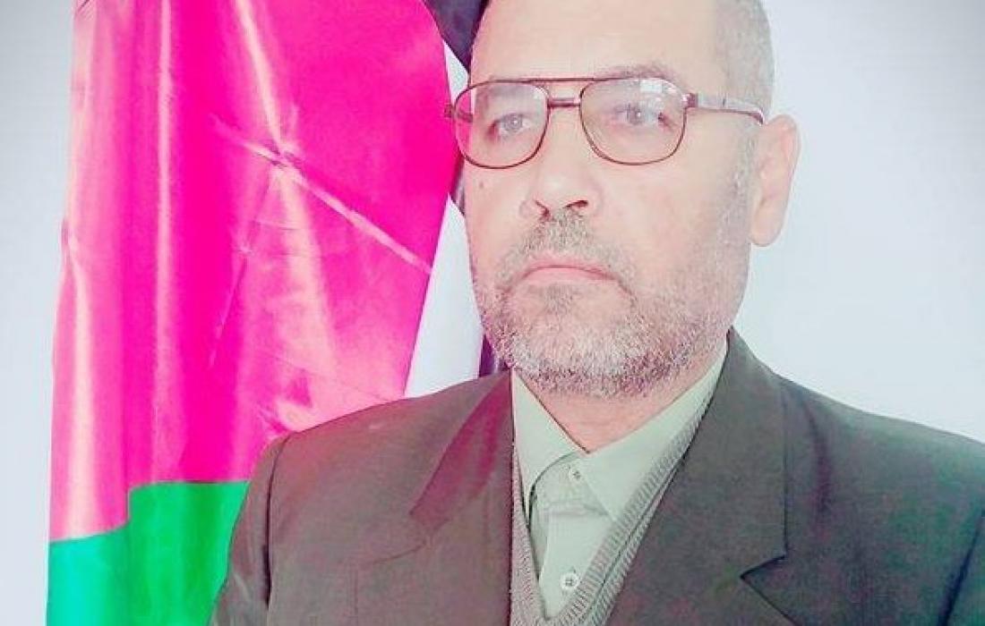 صورة التطبيع المغربي .. الحرام بنكهة إسلامية..!!