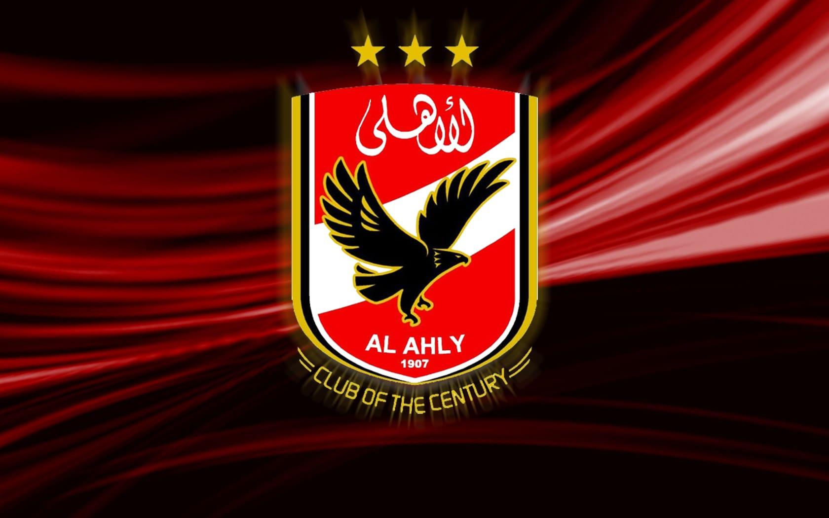 صورة وفاة فؤاد أبو غيدا أبرز نجوم الجيل الذهبي للأهلي المصري