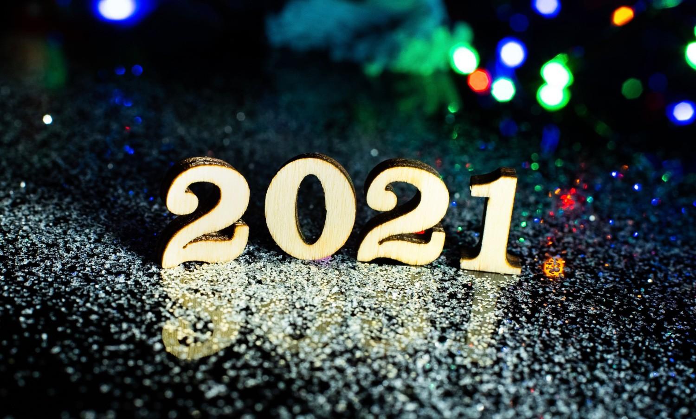 صورة هل ستكون 2021 عظيمة؟