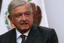 """صورة إصابة الرئيس المكسيكي بفيروس """"كورونا"""""""