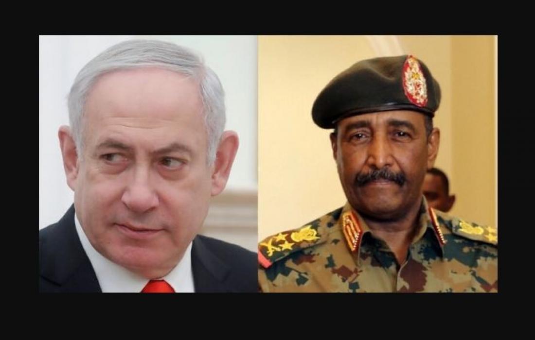 صورة هل تسعف زيارات المسؤولين الأميركيين موازنة السودان؟