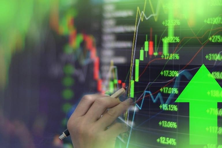 صورة هل سيستمر الصعود الهائل لأسعار الأسهم في 2021؟